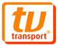 transport-tv